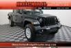 2020 Jeep Gladiator Sport S for Sale in Okeechobee, FL