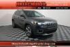 2019 Jeep Cherokee Limited FWD for Sale in Okeechobee, FL