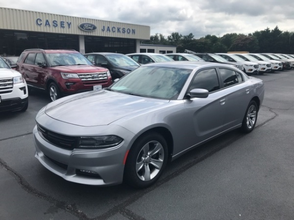 Used Cars For Sale Madison Ga