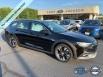 2019 Buick Regal TourX Essence AWD for Sale in Royston, GA