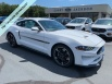 2019 Ford Mustang GT Premium Fastback for Sale in Royston, GA