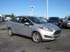 2015 Ford Fiesta SE Sedan for Sale in Turnersville, NJ