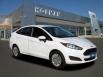 2014 Ford Fiesta S Sedan for Sale in Turnersville, NJ