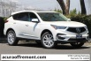 2020 Acura RDX FWD for Sale in Fremont, CA