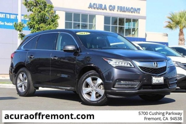 raleigh sh awd nc tech for price leith volkswagen pkg in acura cary sale mdx used