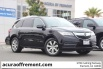 2016 Acura MDX FWD with Advance Package for Sale in Fremont, CA
