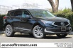 2020 Acura RDX SH-AWD with Technology Package for Sale in Fremont, CA