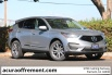 2020 Acura RDX FWD with Technology Package for Sale in Fremont, CA
