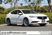 2020 Acura TLX 2.4L FWD with Technology Package for Sale in Fremont, CA