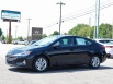 2020 Hyundai Elantra Value Edition 2.0L CVT for Sale in Columbia, TN