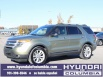 2013 Ford Explorer XLT 4WD for Sale in Columbia, TN