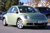 2009 Volkswagen New Beetle S Coupe Manual for Sale in Winchester, VA