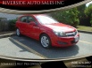 2008 Saturn Astra 5dr HB XR for Sale in Somerset, MA