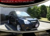 2009 Saturn VUE AWD 4dr V6 XR for Sale in Somerset, MA