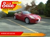 2005 Nissan 350Z Touring Roadster Manual for Sale in Somerset, MA