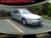 2002 Saturn LS L-200 Auto for Sale in Somerset, MA