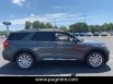 2020 Ford Explorer Limited RWD for Sale in Carrollton, GA