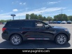 2020 Ford Explorer XLT RWD for Sale in Carrollton, GA
