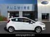 2019 Ford Fiesta SE Hatchback for Sale in Carrollton, GA
