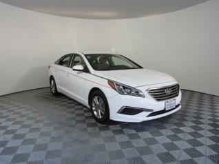 Used Hyundai Sonata >> Used Hyundai Sonatas For Sale In San Diego Ca Truecar