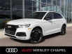 2020 Audi SQ5 Premium Plus for Sale in Wesley Chapel, FL