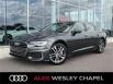 2020 Audi A6 Premium Plus 3.0 for Sale in Wesley Chapel, FL