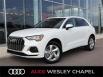 2020 Audi Q3 Premium for Sale in Wesley Chapel, FL