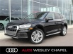 2020 Audi Q5 Premium Plus for Sale in Wesley Chapel, FL