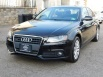 2011 Audi A4 Premium Plus Sedan 2.0T quattro Automatic for Sale in Morristown, NJ