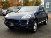2009 Porsche Cayenne Tiptronic AWD for Sale in Morristown, NJ