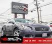 2014 Nissan Maxima 3.5 SV for Sale in Lodi, NJ
