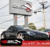 2008 Aston Martin Vantage Convertible Sportshift for Sale in Lodi, NJ