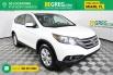 2013 Honda CR-V EX FWD for Sale in Miami, FL
