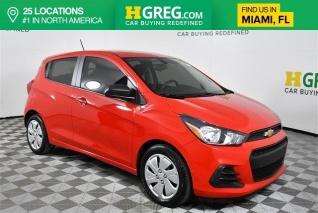 Used Cars Miami >> Used Cars For Sale In Miami Fl Truecar