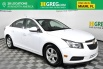 2014 Chevrolet Cruze LT with 1LT AT for Sale in Miami, FL