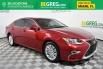 2016 Lexus ES ES 350 for Sale in Miami, FL