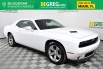 2019 Dodge Challenger SXT RWD Automatic for Sale in Miami, FL