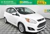 2015 Ford C-Max Energi SEL for Sale in Miami, FL