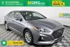 2019 Hyundai Sonata SE 2.4L for Sale in Miami, FL