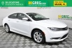 2015 Chrysler 200 Limited FWD for Sale in Miami, FL