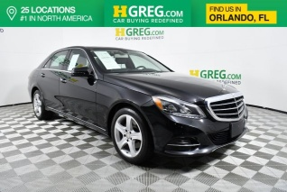 used 2014 mercedes-benz e-class for sale | 718 used 2014 e-class