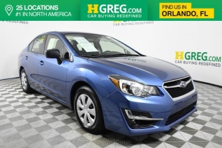 Used Subarus for Sale in Riverview, FL | TrueCar