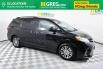 2018 Toyota Sienna XLE 8-Passenger FWD for Sale in Orlando, FL