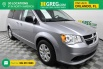 2018 Dodge Grand Caravan SE for Sale in Orlando, FL