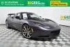 2014 Lotus Evora S 2+2 for Sale in Orlando, FL