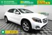 2019 Mercedes-Benz GLA GLA 250 4MATIC for Sale in Orlando, FL