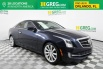 2016 Cadillac ATS Luxury Collection Coupe 2.0T RWD for Sale in Orlando, FL