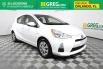 2014 Toyota Prius c One for Sale in Orlando, FL