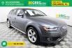 2014 Audi allroad Premium for Sale in Orlando, FL