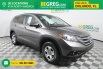 2012 Honda CR-V EX FWD for Sale in Orlando, FL